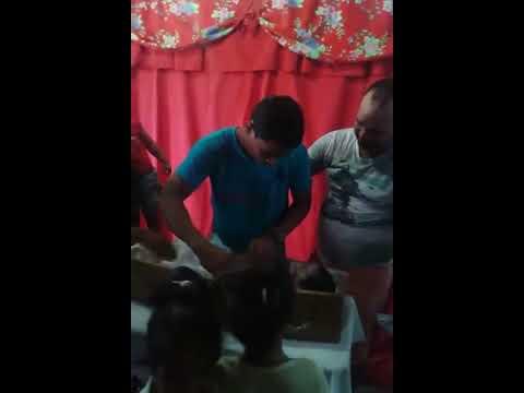 Video pai abraça seu filho morto muito triste download in MP3, 3GP, MP4, WEBM, AVI, FLV January 2017