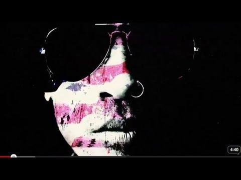 Tekst piosenki Lenny Kravitz - Black And White America po polsku