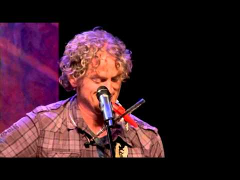 Tim Hawkins - Home School Blues