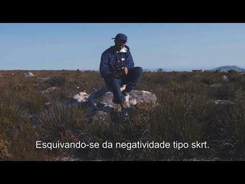KOTA The Friend - COLORADO. (legendado)