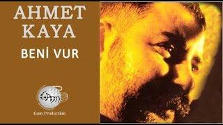 image of Beni Vur (Ahmet Kaya)
