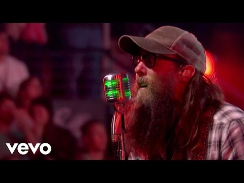 My Victory (Live) [Feat. Crowder]