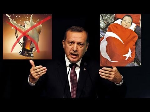 NMATV - Turkish Prime Minister Recep Tayyip Erdoğan's brutal crackdown on protesters in Gezi Park and Taksim Square draws fire! It all started when protesters tried ...