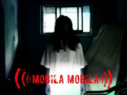 Mobila Mobila Short film 2013 short film