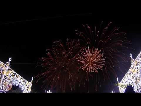 ACI BONACCORSI (Catania) - Alessandro SPINA (Entrata 2016) - YouTube