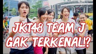 Video [Hello J #1] Anggota Team J JKT48 Nggak Terkenal!? MP3, 3GP, MP4, WEBM, AVI, FLV Mei 2019