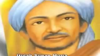 QOSIDAH Hj Ummi Fattah--Sunan Muria
