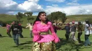 Video YARITZA ALVAREZ HUAMAN(Tradiciones de mi Tierra) MP3, 3GP, MP4, WEBM, AVI, FLV Desember 2018