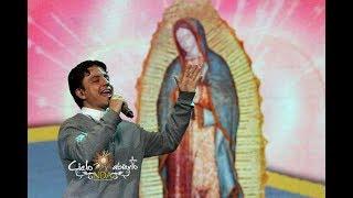 Cielo abierto- Jesús yo Confío en Ti (Padre Juan Andrés Barrera)- En vivo- Música Católica