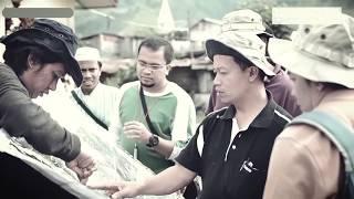 Video #141 - Dapat!!! Hewan aneh di Dalam Danau Toba ?! MP3, 3GP, MP4, WEBM, AVI, FLV Juli 2018