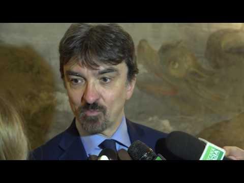 Vetrina Toscana: presentata l'indagine di Confcommercio e Centro Studi Turistici