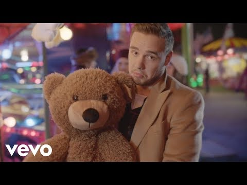 One Direction - Night Changes (2 days to go)