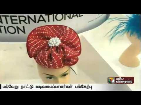 Hat-exhibition-in-Dubais-world-horse-race-attracts-tourists