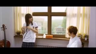 Video Pap*arotti Kang Sora Cut 3 [2013] MP3, 3GP, MP4, WEBM, AVI, FLV Maret 2018