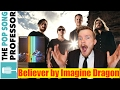Believer | Song Lyrics Meaning Explanation