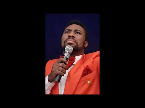 DAVID G   HALLELUYAH  Official Audio   2019 Christian Music   Nigerian Gospel Songs😍