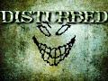 Disturbed - Fear (Instrumental)