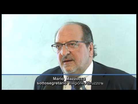 Rifiuti Abruzzo, presentata campagna 'Ri-ciclo in Tour': 10 comuni coinvolti (VIDEO)
