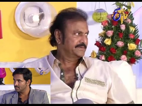 17th - For latest updates on ETV Channels - http://www.etv.co.in Subscribe for more latest Episodes - http://bit.ly/12A56lY Follow us on - http://www.fb.com/etvtelu...