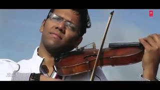 Tum Hi Ho   Aashiqui 2  Instrumental Heart Touching