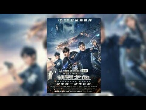 How To Download Bleeding Steel 2017 Dual Audio 720p Hindi + English HDRip 850Mb
