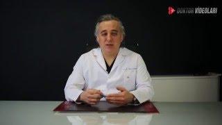 Op.Dr. Murad Çeltik - HPV, Genital Siğil Korunma Yolları