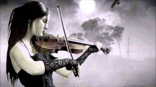 Download Lagu Sad Violin No Copyright (NO LONGER WORKING) Mp3
