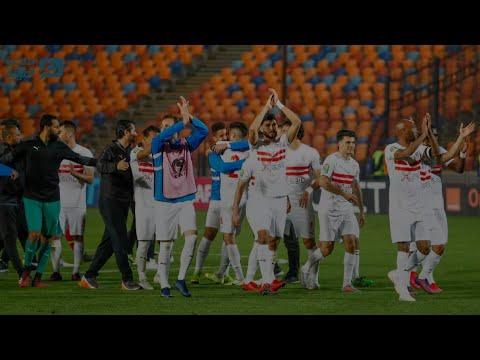 بعد انسحاب أوكلاند سيتي.. حقيقة مشاركة الزمالك في كأس العالم للأندية
