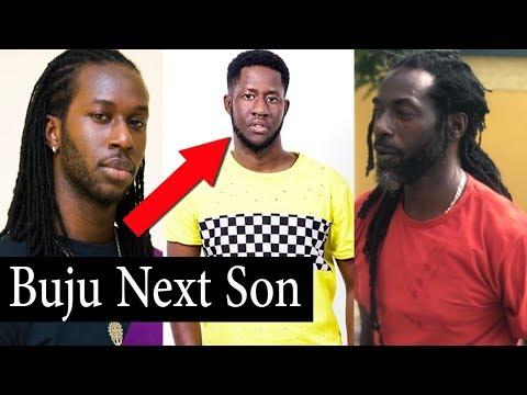 Buju Banton's Other Son Speaks On Buju Vs Markus | Tia Over Due 2019