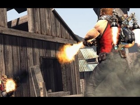 preview-E3-2011:-Duke-Nukem-Forever-Gameplay-Commentary-(IGN)