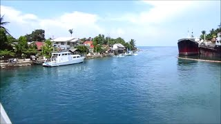 Liloan Philippines  city images : Cebu City ~ Liloan bridge jumping ~ Suba Bridge