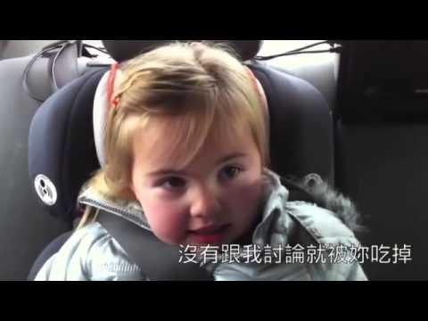 (少女時代)允兒和俞利中 小男孩比較愛誰?