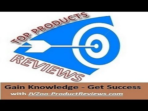 TTS Video Maker Sample – Take action and get bonuses from JVZoo-ProductReviews.com
