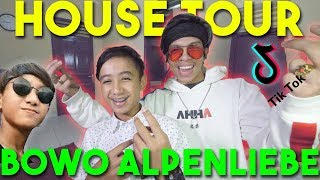 Video GREBEK RUMAH BOWO Alpenliebe #AttaGrebekRumah | Eps4 | MP3, 3GP, MP4, WEBM, AVI, FLV Juli 2018