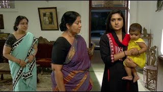 Video Deivamagal Episode 1389, 15/11/17 MP3, 3GP, MP4, WEBM, AVI, FLV April 2018