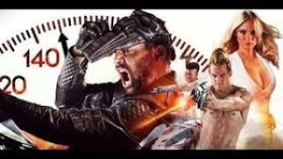 Nonton Action sci-fi movies 2017 full movie - Death race 2050 - New action movies Film Subtitle Indonesia Streaming Movie Download