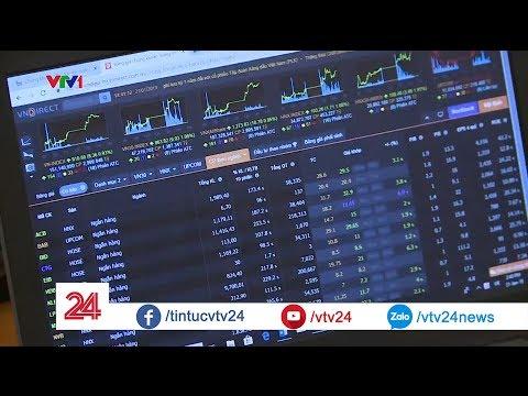 Làm thế nào để thị trường chứng khoán phát triển bền vững? @ vcloz.com