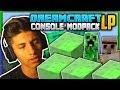 Dreamcraft Mod Pack LP (4)