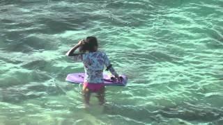Hookipa Maui Windsurfing 2011 2012 - Extended Cut -