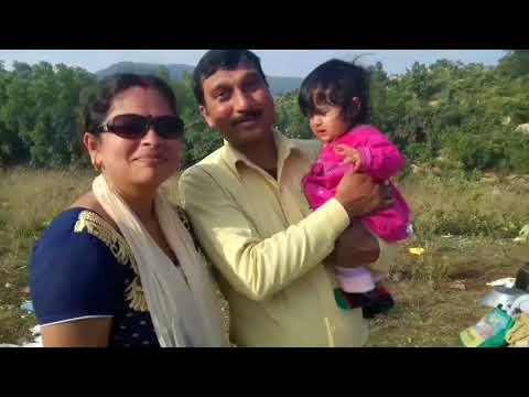 Video Picnic to pahar bhanga jamshedpur download in MP3, 3GP, MP4, WEBM, AVI, FLV January 2017