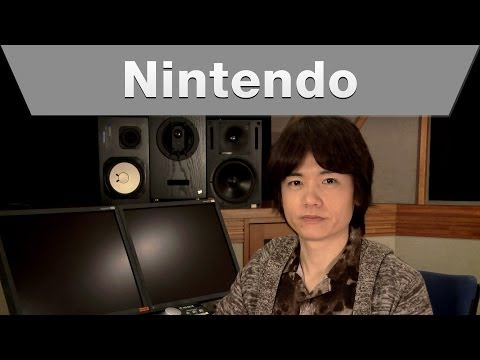 nintendo - 01:14 Release Timing 01:45 Technical Tidbit 02:39 Differences Between Versions 03:56 Nintendo 3DS Stages 04:57 Wii U Stages 07:57 Online Play 08:38 Game Mode...