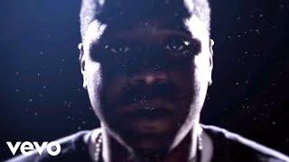 Download Lagu Big K.R.I.T. - The Vent Mp3