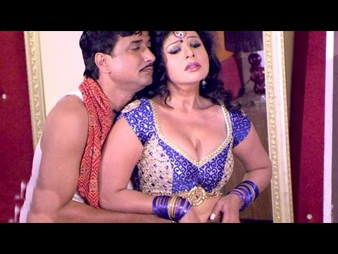 Video भोजपुरी हॉट सिन - जल्दी करs हो हमार जोगाड़ - Bhojpuri Hot Scene - UNCUT BHOJPURI MOVIE SCENES 2017 download in MP3, 3GP, MP4, WEBM, AVI, FLV January 2017