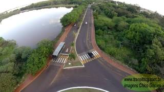 lago do amor Campo Grande MS