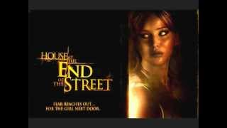 Nonton House at the End of the Street - End credits song/music (Bonobo -