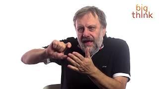 "Video Slavoj Žižek on Synthetic Sex and ""Being Yourself"" MP3, 3GP, MP4, WEBM, AVI, FLV Oktober 2018"