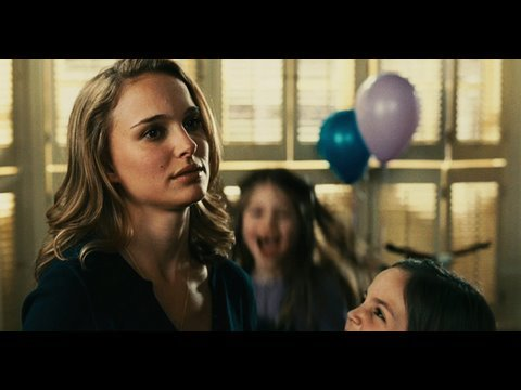 brothers - Add us on Google+ to discover more interesting trailers: http://plus.google.com/u/0/107859298288415482337 Coming to theatres: December 4, 2009 Starring: Natalie Portman, Tobey Maguire,...