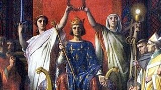Saint-Louis France  City new picture : Saint Louis IX, King of France: Wisdom and Justice