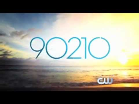 90210 Season 5 (Promo 'Carly Rae Jepsen')