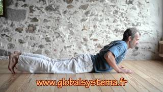Pompes Systema 2 - Unifier Son Corps